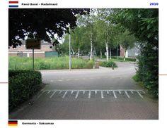 Confini amministrativi - Riigipiirid - Political borders - 国境 - 边界: 2010 DE-NL Saksamaa-Madalmaad Germania-Paesi Bassi...