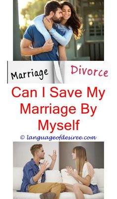 Free marriage counseling redding ca