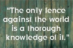 Weekly Wisdom: The Most Inspiring Education Quotes of All Time John Locke Quotes, Good Education Quotes, Interesting Conversation, Knowledge Is Power, Quotable Quotes, Famous Quotes, Philosophy, How To Find Out, All About Time