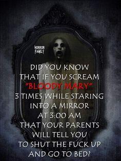 The Godless-Nerds Horror – Community – Google+