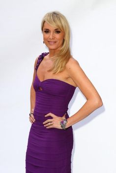 1000+ images about Actresses on Pinterest | Sheridan smith, Denise van ...