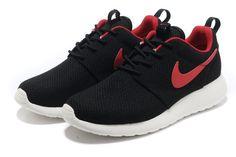 Roshe Run Yeezy Homme Marine Pour Nike Noir Rose