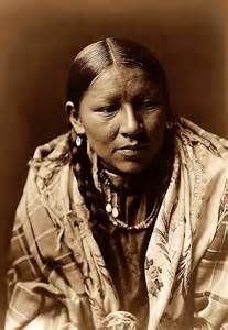 cheyenne indians - Yahoo Image Search Results