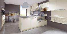 moderne schroder kuchen, 10 best schroder images on pinterest | budgeting, cooking food and, Design ideen