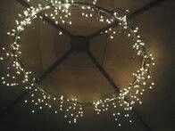 HoolaHoop Lights