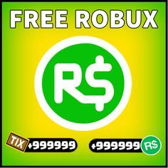 Can Roblox Interns Give Robux Robux Generator Official Roblox Robux Hack Best Cheats To Get Free Robux Roblox Robux Hack Add 99 999 Robux In 3 Minutes Android Ios Roblo In 2020 Game Cheats Roblox Generator Roblox