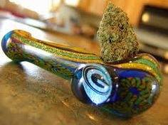 pipe bowls - Google Search