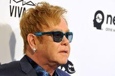 Elton John Sunglasses Elton John Sunglasses, Mens Sunglasses, Fashion, Moda, Fashion Styles, Men's Sunglasses, Fashion Illustrations