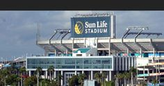Be a part of the growth of Florida Construction By RCC Associates and start investing in your future in a Product that will not disappear with the rise and fall of the economy. Sun Life Stadium, Hospitality, Investing, Commercial, Florida, Construction, Future, Fall, Building
