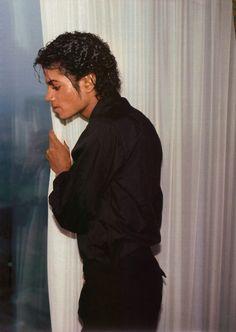 r.i.p Michael Jackson    Str8*No*Chaser