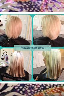 Tape in hair extensions tampa fl tape on and off extensions tape in hair extensions tampa fl 7 pmusecretfo Gallery