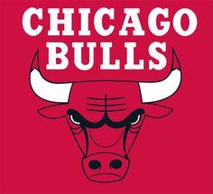 27 Best Chicago Bulls Images Chicago Bulls Basketball Teams