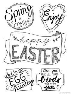 1.bp.blogspot.com -YMehislsu7g VPlvRPziP2I AAAAAAAAPig SbbeWdZPqfA s1600 Luloveshandmade-Handlettering-Easter-21.jpg