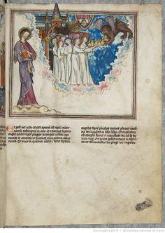 vue 57 - folio 53
