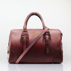 Prada on Pinterest | Prada Handbags, Prada Bag and Burberry Handbags