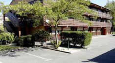 Campanile Fontenay - Trésigny - 3 Star #Hotel - $61 - #Hotels #France #Fontenay-Trésigny http://www.justigo.com.au/hotels/france/fontenay-tresigny/campanile-fontenay-tresigny_61384.html