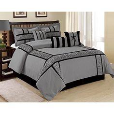6 Radiant Clever Hacks: Decorative Pillows On Bed Boho decorative pillows purple products.Decorative Pillows On Bed Boho decorative pillows ideas basements.Decorative Pillows On Bed Boho. Queen Comforter Sets, King Comforter, Bedding Sets, Rustic Decorative Pillows, Gold Pillows, Bed Spreads, Bed Sheets, Comforters, Decoration