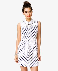 Womens dress, cocktail dress and short dress | shop online | Forever 21 - 2016867573