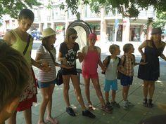 http://www.tanuljmaskepp.hu/wp-content/uploads/2013/05/20130726_104549.jpg