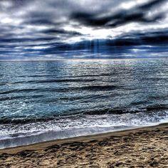 by http://ift.tt/1OJSkeg - Sardegna turismo by italylandscape.com #traveloffers #holiday | #vivosardegna #ig_perlas #ig_cagliari #igerscagliari #loves_cagliari #loves_united_cagliari #lanuovasardegna #top_italia_photo #igw_skyline #igw_italia #liveloveitaly #phototag_it #sardinia_experience #land_and_wild #loves_united_sardegna #italy_photolovers #click_italy #foto_italiane #world_beach #loves_sardinia #kings_shots #sardegna_super_pics #igclub_poesia #insta_world_life #ok_sunset…