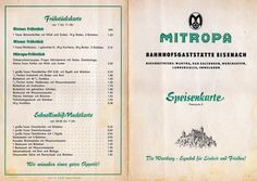 Mitropa_Speisekarte_Eisenach_1
