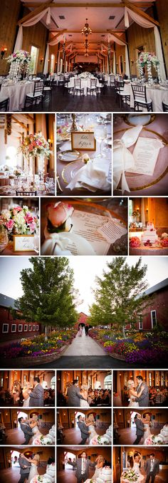 Colorado Wedding, Crooked Willow Farms #colorado #coloradowedding #crookedwillowfarms www.paigeeden.com