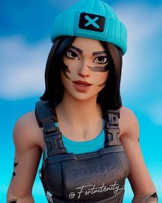 Best Gaming Wallpapers, Dope Wallpapers, Fortnite Thumbnail, Kobe Bryant Pictures, Girl Cartoon Characters, Game Wallpaper Iphone, Mickey Mouse Art, Gamer Pics, Dance Music Videos