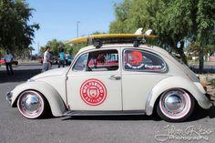 Vw Time In The World, Vw Bugs, Busses, Vw Beetles, Car Stuff, Planes, Hug, Volkswagen, Doodle