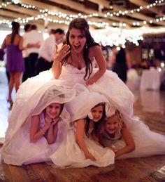 Photos mariage originale marius and co wedding ideas - Pose photo mariage ...