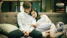 Chinese drama I Hear You 2019 With You Chinese Drama, Love 020, Dramas, Lovelyz Jiae, Chines Drama, Reality Shows, Ulzzang Couple, Thai Drama, I Hate You