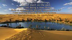 Isaiah+43_18-19.jpg (1600×900)