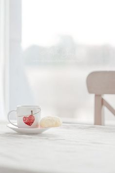 ○ coffee with love