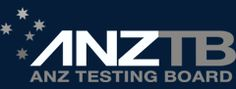 The Australia and New Zealand Testing Board (ANZTB) is the regional organisation representing testing professionals in the South Pacific Region. Event Organiser, Business Networking, New Zealand, Conference, Sydney, Boards, Australia, Events, Planks