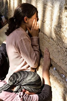 Thankful for Praying hearts for Israel day and night . Pray for Israel.