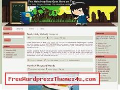 Free school Wordpress Themes - Free school Wordpress Templates
