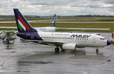 Ha, Eastern Europe, Helsinki, Jets, Hungary, Airplanes, Aircraft, Commercial, Nice