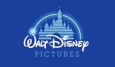17 Things That Look Like Your Disney Childhood | Retro | Oh My Disney