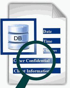 Accessing Database Meta Data Using JDBC DatabaseMetaData