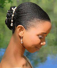 Google Afbeeldingen resultaat voor http://4.bp.blogspot.com/_2rTAfHY6xaM/Sq51Xa2ivOI/AAAAAAAAAaA/X0J26JWm9wI/s400/black_hair_ballet.gif