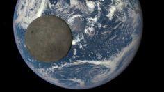 luna-tierra-2