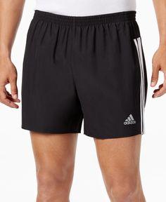 7 Best shorts images   Men, Muscle men, Shorts