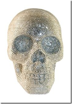 where the style things are: Skulls for Everyone!