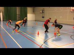 Activities For Kids, Basketball Court, Sports, Youtube, Ideas, Pranks, Diy Crafts, Handball, Hs Sports