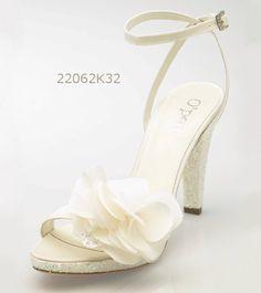 Wedding shoes / scarpe sposa