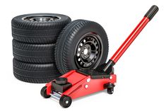 Buying tyres can be a tough job when you are a first-timer or have limited idea. But keeping the basic 3 points in focus can make your task in hand much easier. Tyre Fitting, Free Cars, Flat Tire, Car Wheels, Car Photos, Baby Strollers, Automobile, Flooring, Food