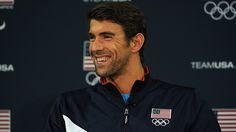 Emotional new Under Armour ad serves as Michael Phelps' goodbye to ...