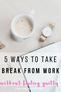 You need a break from work from time to time to recharge your batteries and increase your productivity. Here are 5 guilt-free break from work ideas for work from home moms Kids Nutrition, Nutrition Tips, Health And Nutrition, Health And Wellness, Need A Break, Instagram Giveaway, Gentle Parenting, Reasons To Smile, Work From Home Moms