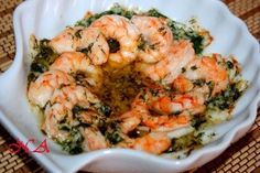 Фото Fish Recipes, Seafood Recipes, Cooking Recipes, Healthy Recipes, Looks Yummy, Fish And Seafood, Allrecipes, Shrimp, Food And Drink