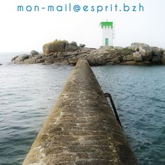 Un mail breton pur bzh