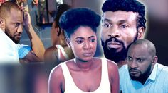 After The Discovery --- nigerian movies 2017 latest full movies